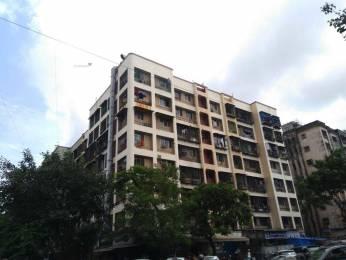 842 sqft, 2 bhk Apartment in Builder Gorai BSES Friends CHS ltd Gorai Road, Mumbai at Rs. 29000
