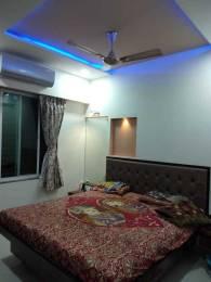 1000 sqft, 3 bhk Apartment in Builder Project Borivali East, Mumbai at Rs. 35000