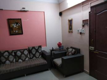 1130 sqft, 3 bhk Apartment in Builder The landmark Apartment Tarabai Park, Kolhapur at Rs. 70.0000 Lacs