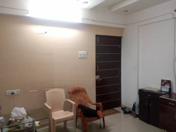 850 sqft, 2 bhk Apartment in ND NestWorth Bhosari, Pune at Rs. 55.0000 Lacs
