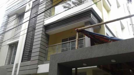 1525 sqft, 3 bhk BuilderFloor in Builder Project Southern Avenue, Kolkata at Rs. 1.5500 Cr