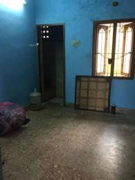 1600 sqft, 2 bhk BuilderFloor in Rajkumar Ambattur Ambattur, Chennai at Rs. 8000