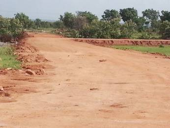 1800 sqft, Plot in Builder sark green leafe Srisailam Highway, Hyderabad at Rs. 15.0000 Lacs