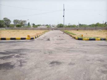 2970 sqft, Plot in Sark Green Lake View Pocharam Near Muthangi, Hyderabad at Rs. 24.7500 Lacs