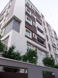 1830 sqft, 3 bhk Apartment in Builder APARTMENT VIJAYAWADA BENZ CIRCLE Vijayawada TO Hyderabad Highway Benz Circle, Vijayawada at Rs. 1.6000 Cr