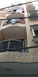 500 sqft, 2 bhk BuilderFloor in Builder Project Pandav Nagar, Delhi at Rs. 11500