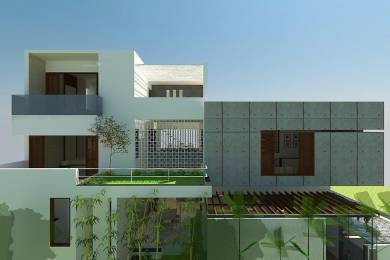 4800 sqft, 3 bhk IndependentHouse in Builder Project Cheran ma Nagar, Coimbatore at Rs. 1.5000 Cr
