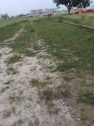1000 sqft, Plot in Builder Vrindavan Yojana Free Hold Property Vrindavan Yojna, Lucknow at Rs. 16.0000 Lacs