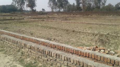 1000 sqft, Plot in Builder Free Hold Property Nagram Nilmatha Road, Lucknow at Rs. 7.5000 Lacs