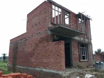 1000 sqft, 2 bhk Apartment in Builder Nandini vihar jankipuram vistar, Lucknow at Rs. 23.3400 Lacs