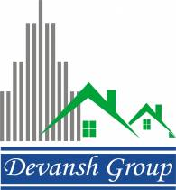 Devansh Group