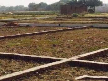 1200 sqft, Plot in Builder Project Kursi Road, Lucknow at Rs. 21.6000 Lacs