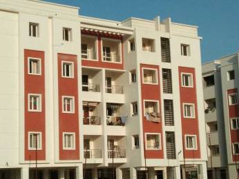 915 sqft, 2 bhk Apartment in Optima Upgrade Avadi, Chennai at Rs. 10000