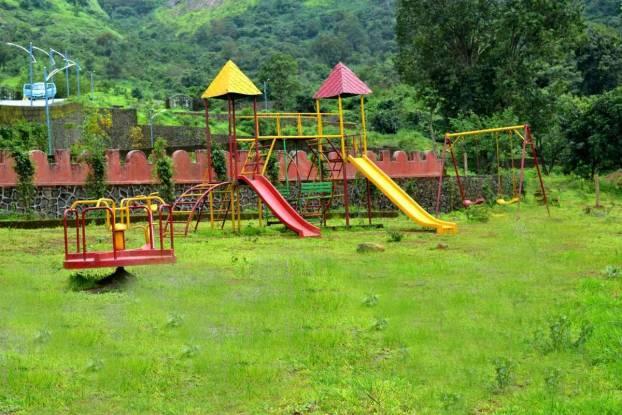 5000 sqft, Plot in SR SR Ozone Park Talegaon, Pune at Rs. 30.0000 Lacs
