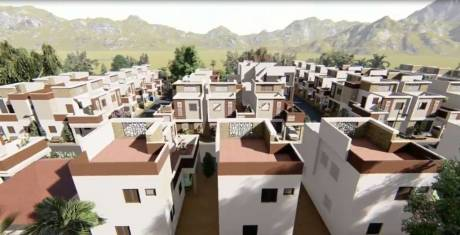 1200 sqft, 2 bhk Villa in Builder Project New Natham Main Road, Madurai at Rs. 40.0000 Lacs