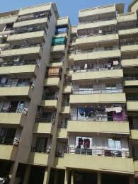 965 sqft, 2 bhk Apartment in Wadhwa Daisy Gardens Ambernath West, Mumbai at Rs. 37.5000 Lacs