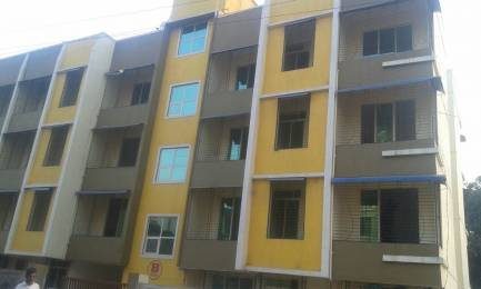 827 sqft, 2 bhk Apartment in Tirupati Anushree Badlapur, Mumbai at Rs. 26.0000 Lacs