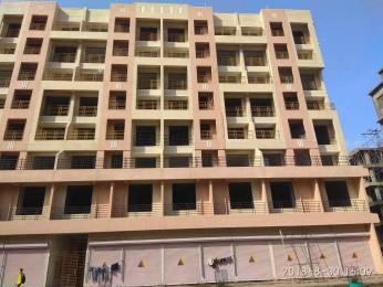 530 sqft, 1 bhk Apartment in Haware Builders Hawares Leela Angan Badlapur West, Mumbai at Rs. 19.3500 Lacs