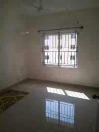 1800 sqft, 3 bhk Apartment in Builder Project Kengeri, Bangalore at Rs. 15500