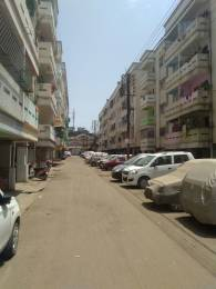 659 sqft, 2 bhk Apartment in Builder Project Siddharth Enclave, Bhopal at Rs. 12.0000 Lacs