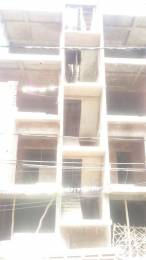 800 sqft, 2 bhk Apartment in Builder Project Kanpur Road, Lucknow at Rs. 36.0000 Lacs