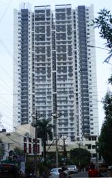 2480 sqft, 3 bhk Apartment in Lansum Oxygen Towers Seethammadhara, Visakhapatnam at Rs. 1.6120 Cr