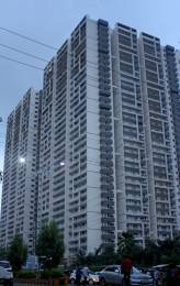 2255 sqft, 3 bhk Apartment in Lansum Oxygen Towers Seethammadhara, Visakhapatnam at Rs. 1.3530 Cr
