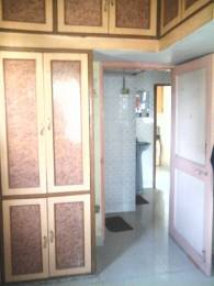 660 sqft, 1 bhk Apartment in Builder Project Kalyan East, Mumbai at Rs. 9000