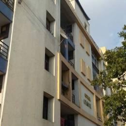1325 sqft, 3 bhk Apartment in Coral Citadel Ajmer Road, Jaipur at Rs. 69.0000 Lacs