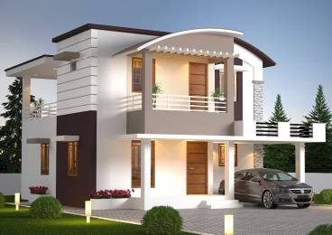 1751 sqft, 3 bhk IndependentHouse in Builder keerthanam villas Palakkad, Palakkad at Rs. 35.0000 Lacs