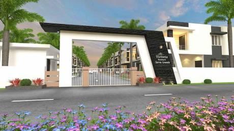3100 sqft, 3 bhk Villa in Builder vsg Vellanaipatti Road, Coimbatore at Rs. 75.0000 Lacs