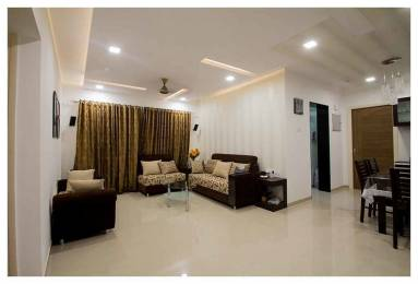 3092 sqft, 3 bhk IndependentHouse in Victoria Sarva Grande Kalapatti, Coimbatore at Rs. 75.0000 Lacs