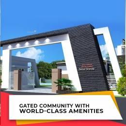3101 sqft, 3 bhk Villa in Builder VSG Airport Road, Coimbatore at Rs. 75.0000 Lacs