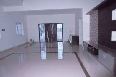 3096 sqft, 3 bhk IndependentHouse in Builder SG Kalapatti, Coimbatore at Rs. 75.0000 Lacs