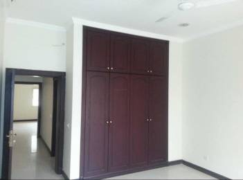 3092 sqft, 3 bhk IndependentHouse in Builder SG Kalapatti, Coimbatore at Rs. 75.0000 Lacs