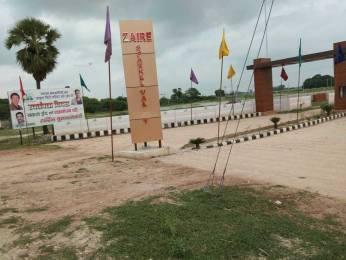 1000 sqft, Plot in Builder Zaire spsrcal vally Gohniya Road, Allahabad at Rs. 5.0100 Lacs
