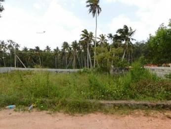 2610 sqft, Plot in Builder Project Balaramapuram, Trivandrum at Rs. 30.0000 Lacs