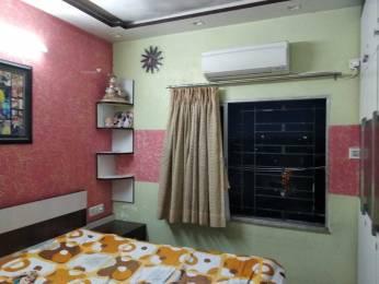1386 sqft, 3 bhk Apartment in Builder Saptapadi Abasan Kaikhali, Kolkata at Rs. 52.0000 Lacs
