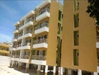 545 sqft, 2 bhk Apartment in Aswani Aaeesha Electronic City Phase 2, Bangalore at Rs. 30.0000 Lacs