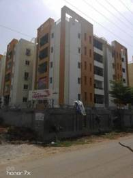 1605 sqft, 2 bhk Apartment in Sai Anandamai Uppal Kalan, Hyderabad at Rs. 22000