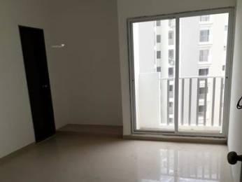 670 sqft, 2 bhk Apartment in Builder Amar Shraddha Danteshwar, Vadodara at Rs. 6000