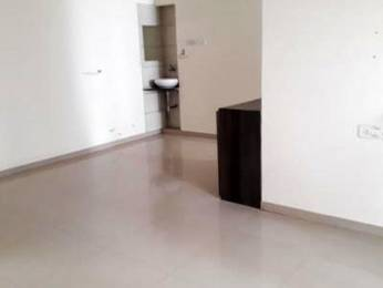 1225 sqft, 2 bhk Apartment in Kailash Shikhar Atladara, Vadodara at Rs. 11500