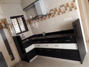 1000 sqft, 3 bhk Villa in Builder Project Gorwa, Vadodara at Rs. 8000