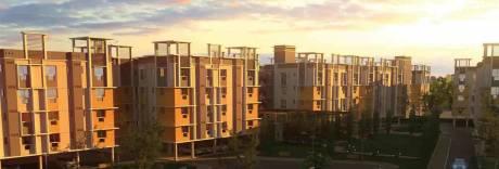 1285 sqft, 3 bhk Apartment in Siddha Town Madhyamgram Madhyamgram, Kolkata at Rs. 11600