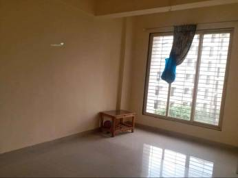 250 sqft, 1 bhk Apartment in Builder Project Badlapur West, Mumbai at Rs. 3500