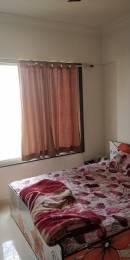 842 sqft, 2 bhk Apartment in GK Royale Hills Ravet, Pune at Rs. 52.0000 Lacs