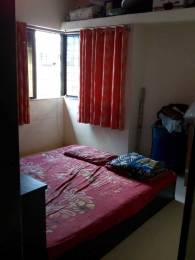 850 sqft, 2 bhk Apartment in Prathamesh Developers Promoters and Builders Suman Shilp Narhe, Pune at Rs. 38.0000 Lacs