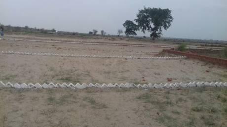 900 sqft, Plot in Lakshya Infratech Builders Apartments DLF Ankur Vihar, Delhi at Rs. 4.0000 Lacs