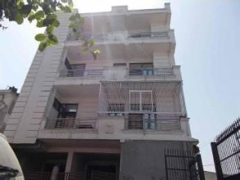500 sqft, 2 bhk BuilderFloor in Lakshya Infratech Builders Apartments DLF Ankur Vihar, Delhi at Rs. 8.0000 Lacs