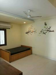 2400 sqft, 3 bhk Apartment in Sri Aditya Elite Somajiguda, Hyderabad at Rs. 1.5000 Cr